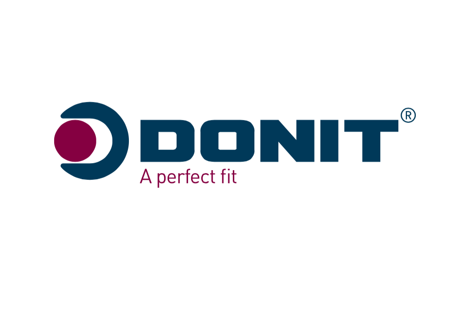 DONIT